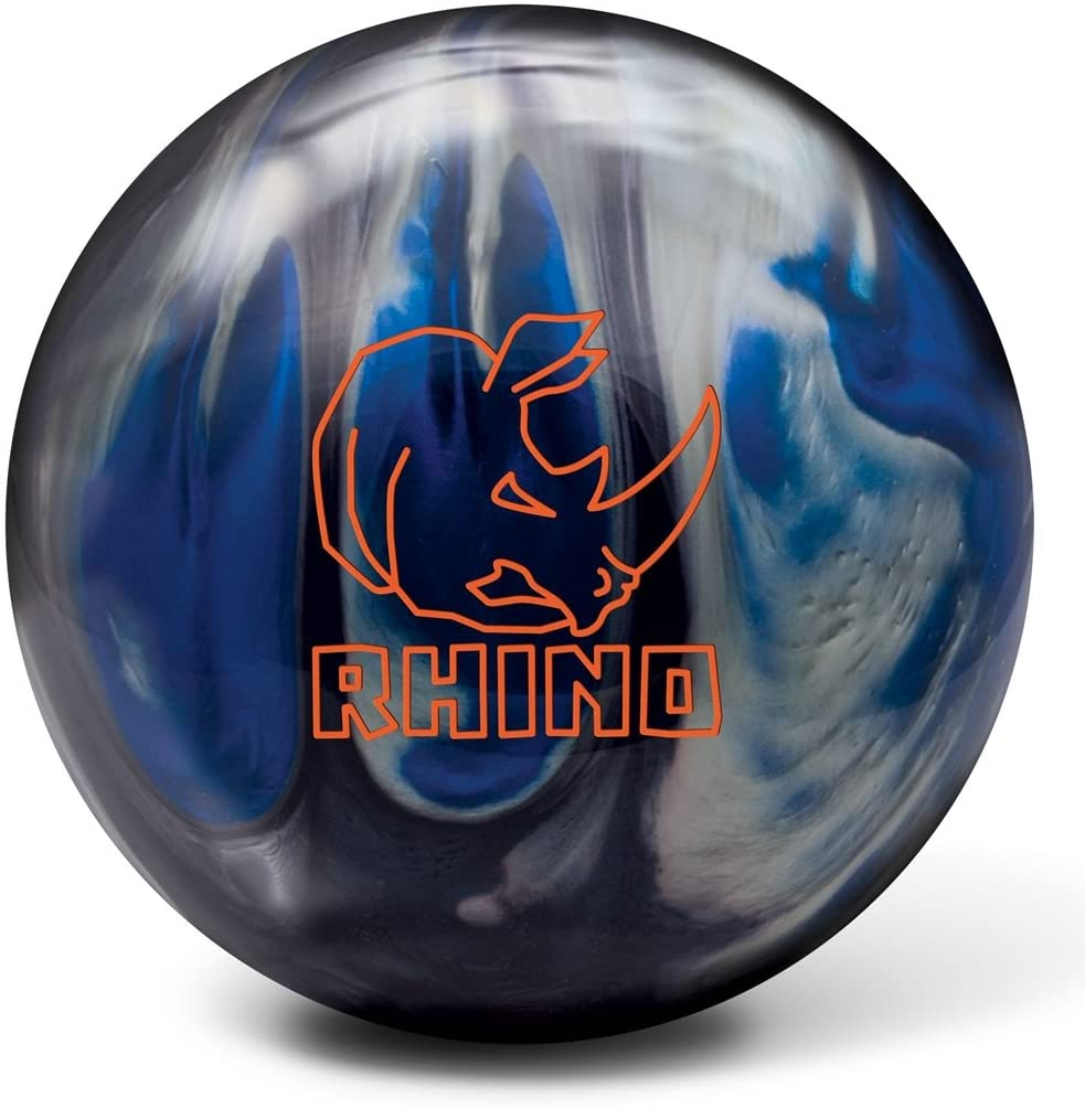 best bowling ball for straight bowlers