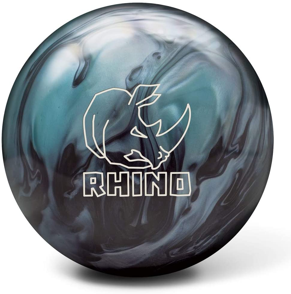 top bowling balls for heavy oil