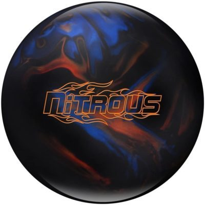 best bowling ball for amateur players 2021
