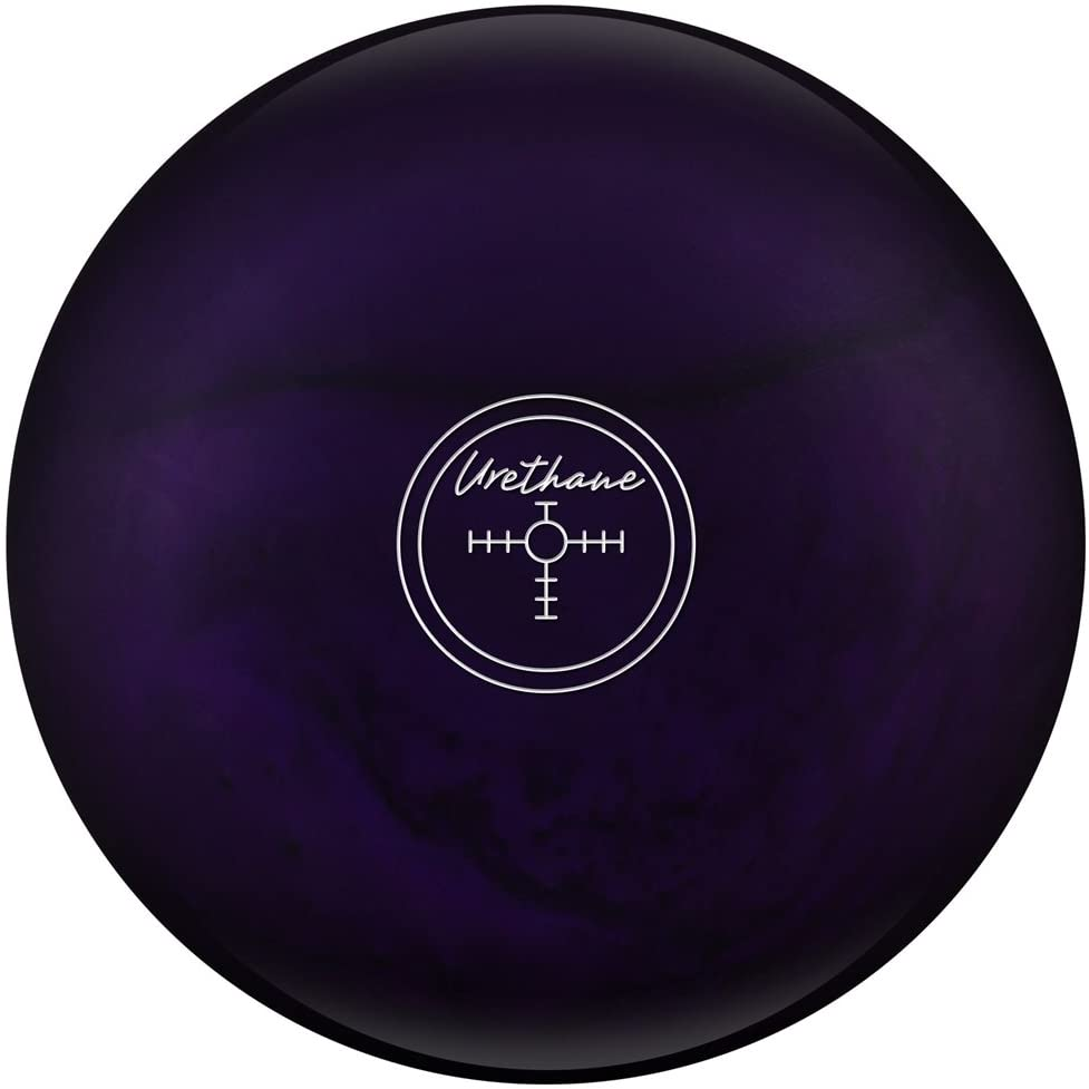 best storm bowling ball for dry lanes