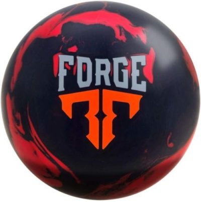 best hooking bowling ball