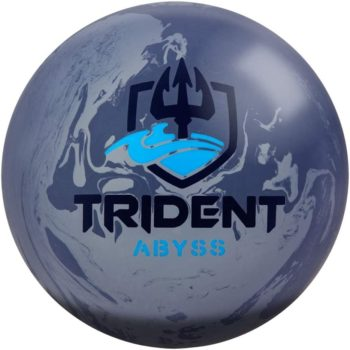best reactive bowling ball