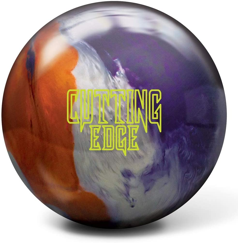best mid performance bowling ball