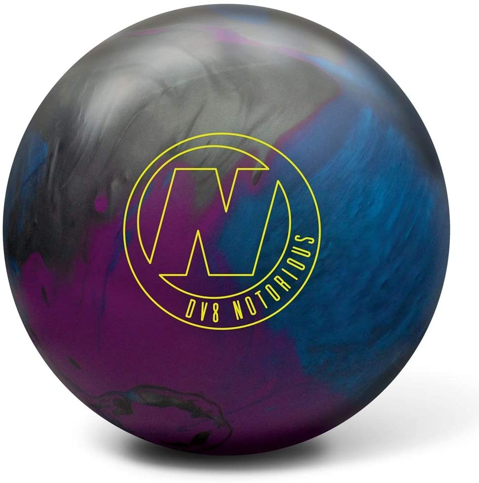 best upper mid performance bowling ball