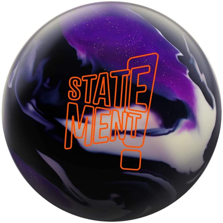 best low mid performance bowling ball