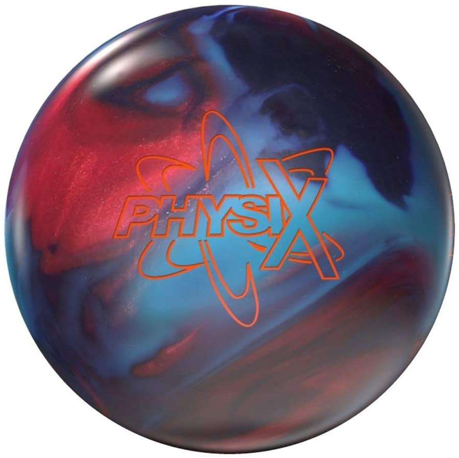 best storm bowling ball for two handed bowlers
