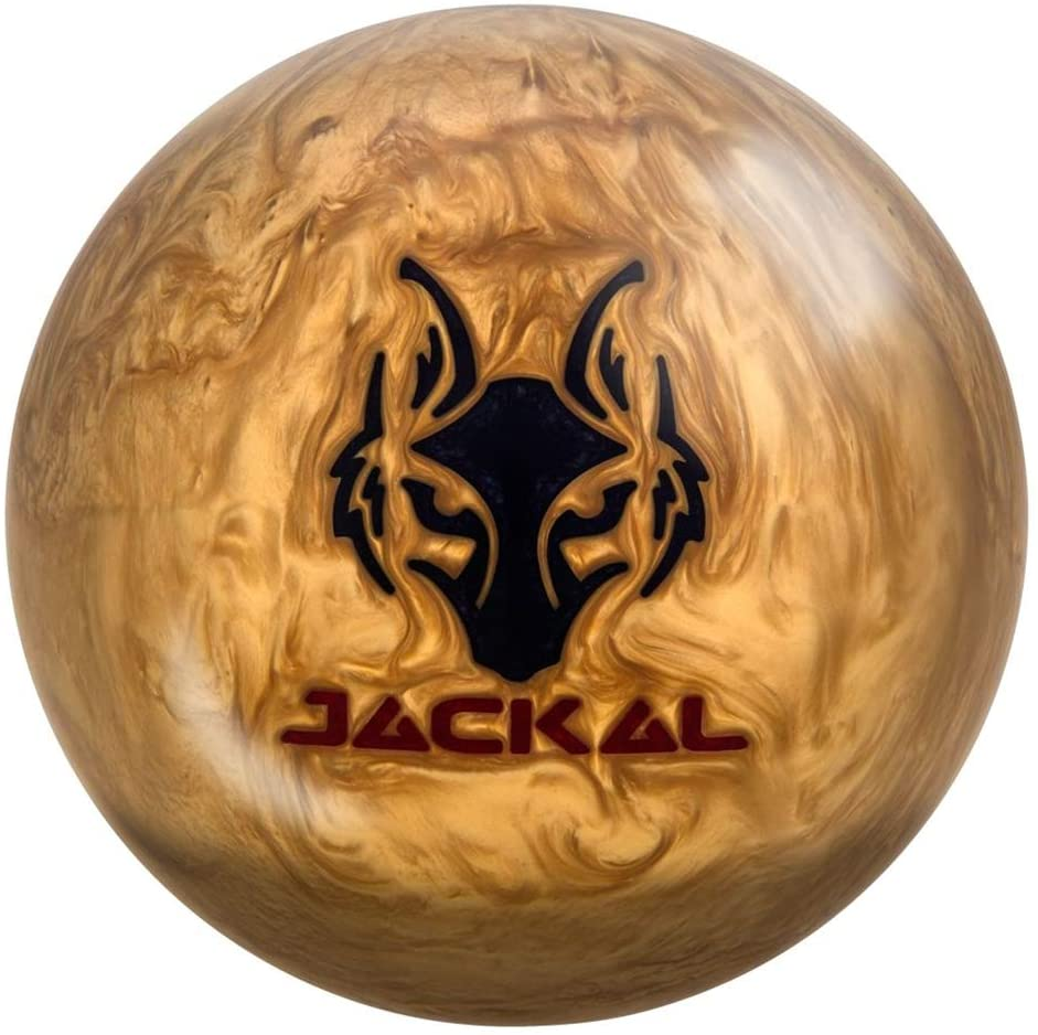 best medium performance bowling ball