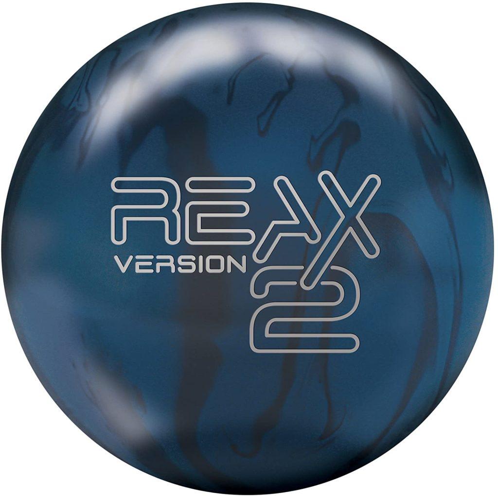 Radical Reax V2
