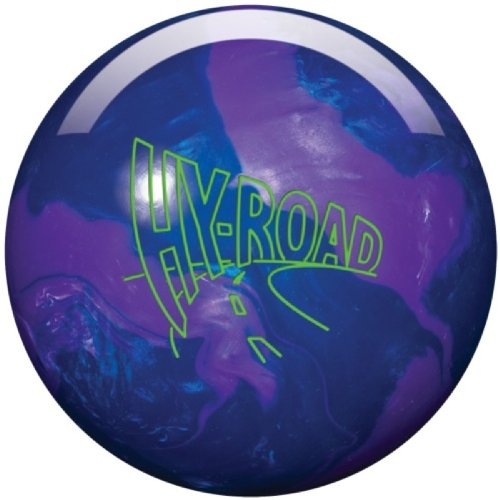 Storm Hy-Road Pearl Ball