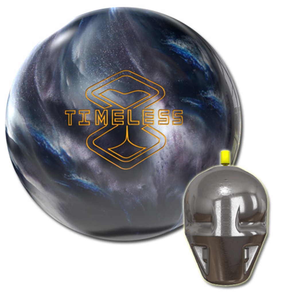 best bowling ball for two finger bowler