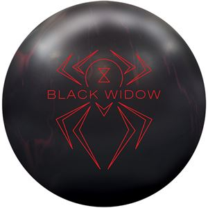 Best Bowling Ball for Backup Bowler