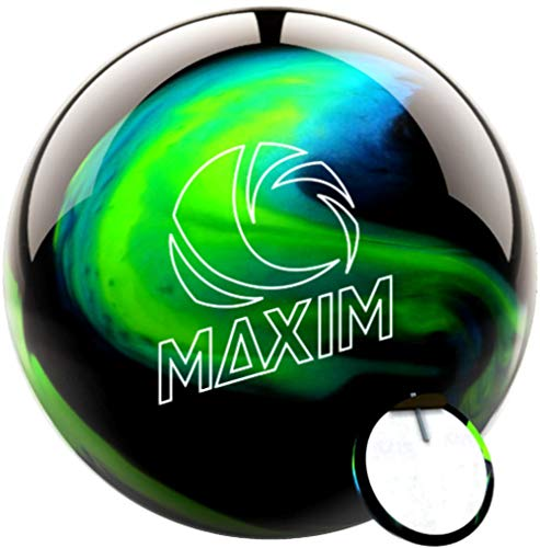 best bowling balls for wood lanes