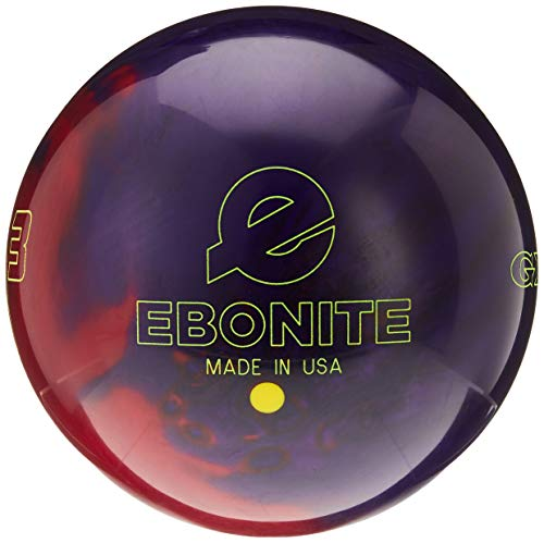 best bowling ball for broken down lanes