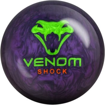 Best Bowling Ball For A Full Roller