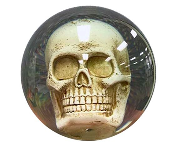 best bowling ball for wooden lanes