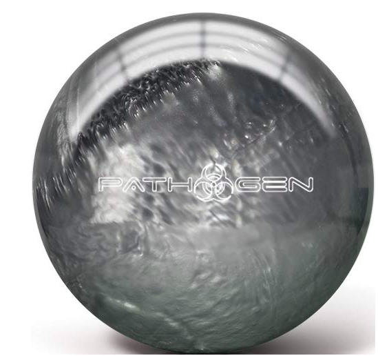 best bowling balls for wooden lanes