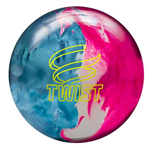 best bowling ball for wood lanes 2021