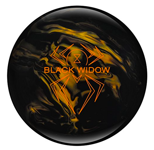 best bowling ball for wooden lanes 2021
