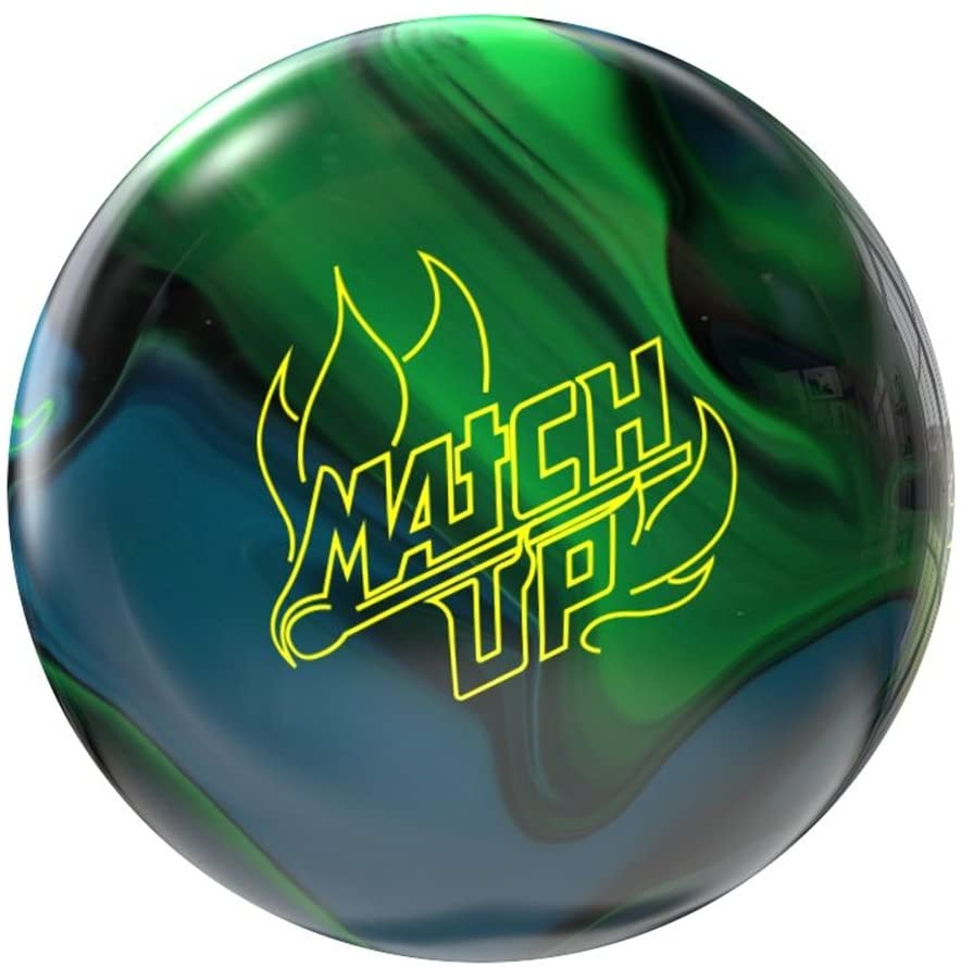 Best Entry Level Reactive Bowling Ball