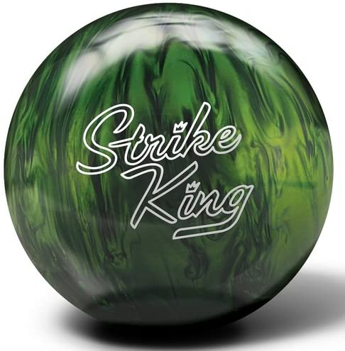 Best Entry Level Bowling Balls