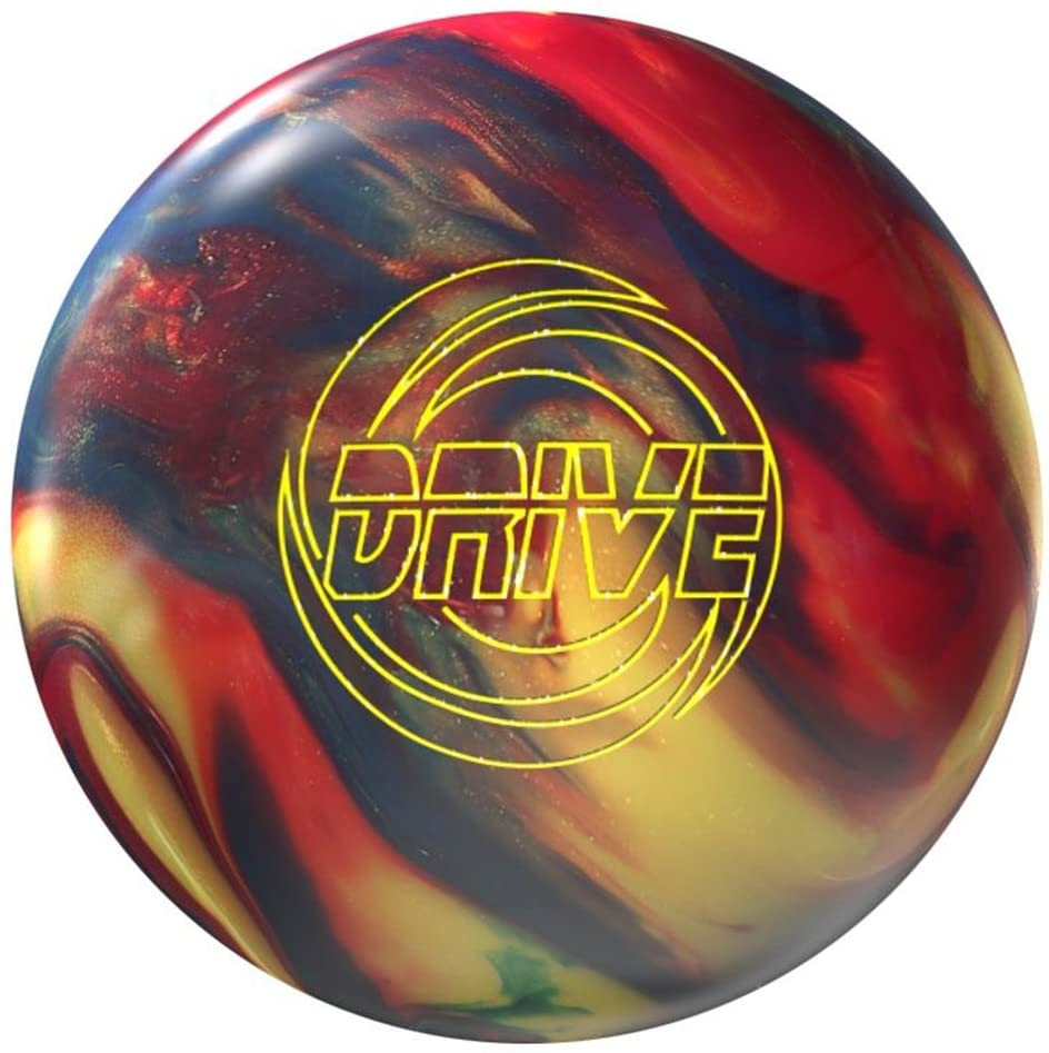best bowling ball for thumbless bowlers
