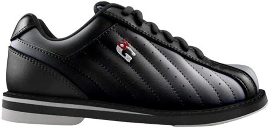 best bowling shoes with interchangeable soles