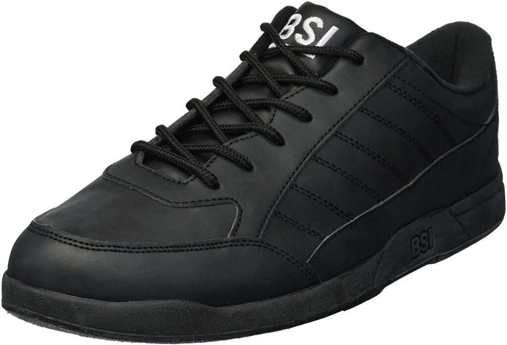 best bowling shoes for wide feet