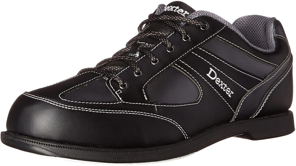 best bowling shoes for professional