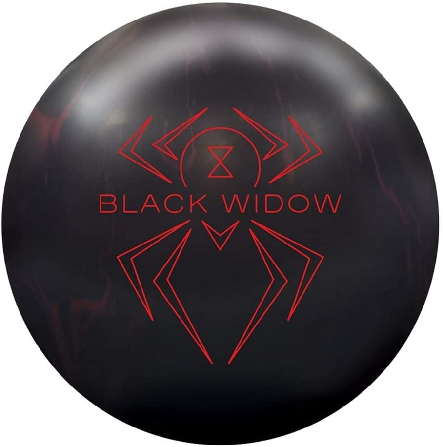 best bowling ball for high speed low rev