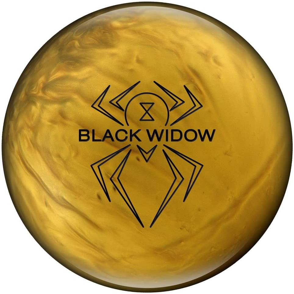 best bowling ball for curve